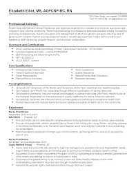 sample resume for geriatric nurse resume writing example sample resume for geriatric nurse nurse practitioner resume sample best sample resume resume templates geriatric nurse