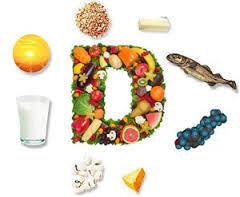 Image result for مواد معدنی غذا
