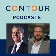Contour Podcasts - Global Trade Insights