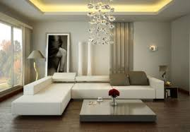 living room furniture spaces inspired: amazing living room design for small spaces with rooms
