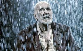 Image result for king lear