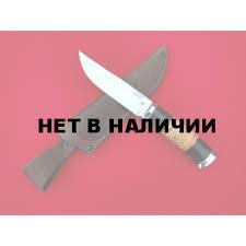 <b>Нож</b> Чирок <b>Х12МФ</b> недорого - 3 024 р. | Магазин форменной и ...