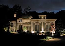good outdoor lighting houston tx hd picture image amazing outdoor lighting