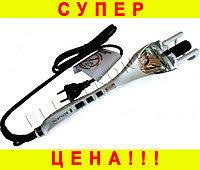 <b>Стайлер InStyler Tulip</b> в Украине. Сравнить цены, купить ...