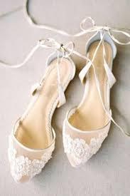 <b>ENMAYER new</b> Printing women <b>pumps Shoes</b> Ladies print High ...