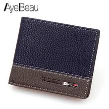 Wallets_Free shipping on <b>Wallets</b> in <b>Men's</b> Bags, Luggage & Bags ...