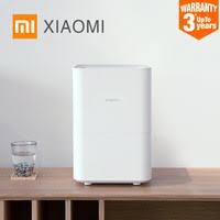 Xiaomi Wifi <b>Smart</b> Home
