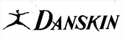 Bildergebnis für danskin strumpfhose