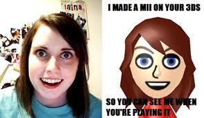 The 10 Best Memes Of 2012 | SMOSH via Relatably.com