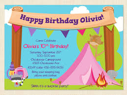 colors birthday party invitation templates birthday party invitation templates