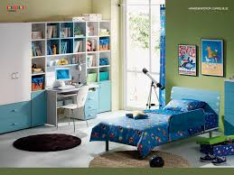 bedroom interior ideas awesome beautiful