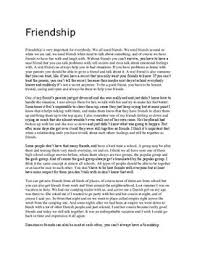 a beautiful essay on friendship  debussy and the veil of tonality    a beautiful essay on friendship  debussy and the veil of tonality essays on his music does boredom lead to trouble essay