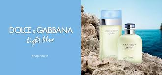 <b>Dolce</b> & <b>Gabbana</b> | Debenhams