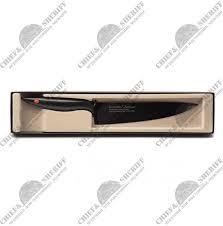 <b>Нож кухонный</b> Kasumi <b>Titanium шеф</b>, 20 см - Посуда и <b>кухонные</b> ...
