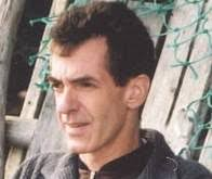 Raymond Massey. Vancouver-based producer of feature films and movies for television - Award-winners Whale Music, Suspicious Riverand My Father's Angel - Raymond%2520Massey%2520photo%2520cropped