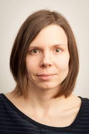 Johanna Eriksson - Johanna-Eriksson