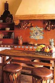 1000 ideas about mexican style decor on pinterest mexican style bedrooms mexican kitchens and mexican style achieve spanish style room