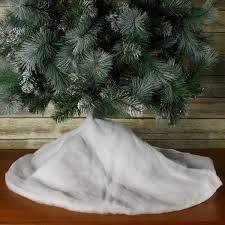 Юбки под елку - купить юбку под елку, цены в Москве на goods.ru