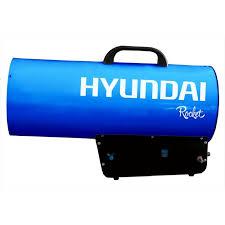 <b>Тепловая пушка Hyundai H-HI1-50-UI582</b> купить по низкой цене ...
