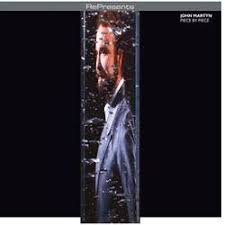<b>John Martyn</b> - <b>Piece</b> by Piece - LPx2 – Rough Trade