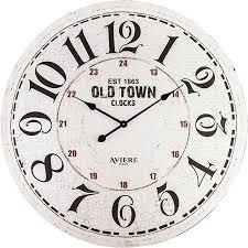 <b>Настенные Часы</b> Aviere 25669_A, Все Для Дома Самара