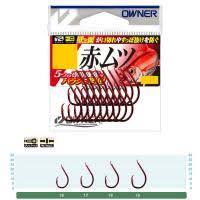 C'ultiva/<b>OWNER HOOKS</b> - Tackle <b>Japan</b> (Online fishing tackle shop)