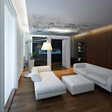 Small Apartment Living Room Living Room Best Apartment Living Room Ideas More Apartment