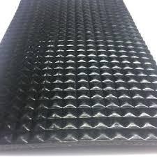 Waterproof Membrane Sheet, <b>Thickness</b>: 4 Mm, Rs 250 /square <b>meter</b>