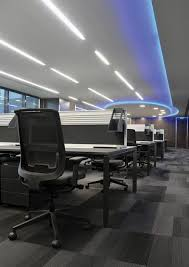 full size pictures about award winning office design award winning office design
