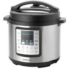 Buy <b>Multi Cookers</b> Online | <b>Electric Multi Cookers</b> | Argos