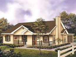 Unique Country Style Home Plans   Country Style House Plans For    Unique Country Style Home Plans   Country Style House Plans For Homes