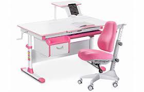 <b>Комплект</b> из парты и кресла - купить <b>набор</b> из детской парты и ...