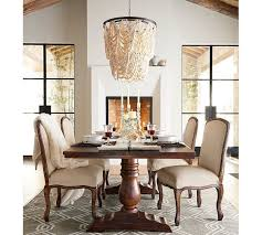 1000 ideas about wood bead chandelier on pinterest bead chandelier chandeliers and ivy bar amelie distressed chandelier perfect lighting