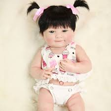 NPK Dolls Store - Small Orders Online Store, Hot Selling and more ...