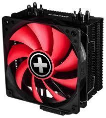 <b>Кулер</b> для процессора <b>Xilence M704</b> — купить по выгодной цене ...