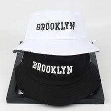 Отзывы на Brooklyn Шляпы. Онлайн-шопинг и отзывы на ...
