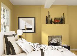 Master Bedroom Colors Benjamin Moore Nine Fabulous Benjamin Moore Warm Gray Paint Colors Laurel Home