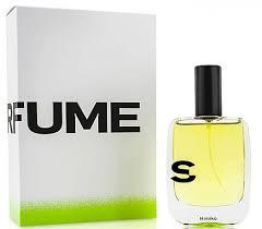 <b>S</b>-<b>Perfume</b> – купить парфюмерию бренда с бесплатной ...