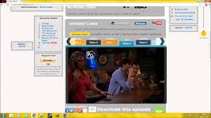 how to watch tv shows online for no no how to watch tv shows online for 2014 no no survey no sign up