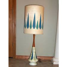 table lamp for magnificent vintage mid century modern table lamps and vintage mid century table lamps antique lamp enchanting mid century
