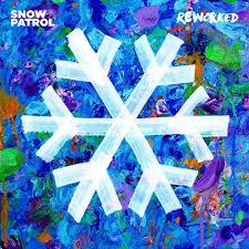ALBUM REVIEW: <b>Snow Patrol</b> - <b>Reworked</b> | XS Noize | Online Music ...
