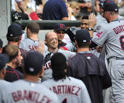what agent would the ns sign if no strings tribe gets flexibilty by declining raburn s 2016 option