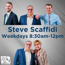 Steve Scaffidi