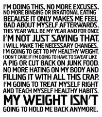 Awesome #WeightLoss #Quotes Feel great, lose weight call 262 ...