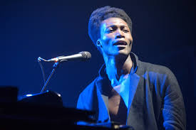 Image result for benjamin clementine