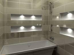 beautiful glass bathroom tile designs