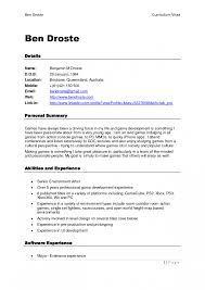 resume builder resume format pdf resume builder resume builder helper resume maker create professional resumes resume maker create professional resumes
