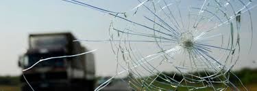 affordable windshield repair in lawton ok auto glass replacement tulsa ok