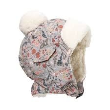 <b>Шапочка Elodie Vintage</b> Flower (0-6 мес) купить в Краснодаре ...