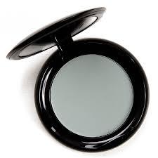 <b>Marc Jacobs Beauty Smoke</b> O!Mega Gel Powder Eyeshadow ...